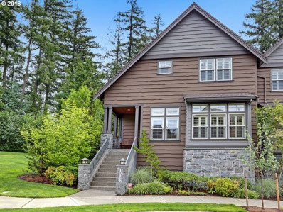 10102 SW Windwood Way, Portland, OR 97225 - MLS#: 18303268