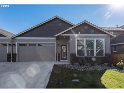 11615 NW 30TH Ct, Vancouver, WA 98685 - MLS#: 18303358