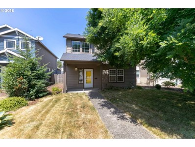 1111 33RD Ave, Forest Grove, OR 97116 - MLS#: 18303460