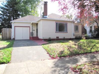6740 N Wilbur Ave, Portland, OR 97217 - MLS#: 18303864