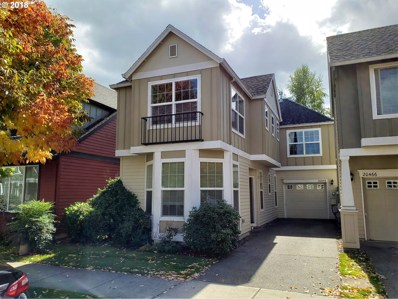 20454 SW Skiver St, Beaverton, OR 97078 - MLS#: 18303999