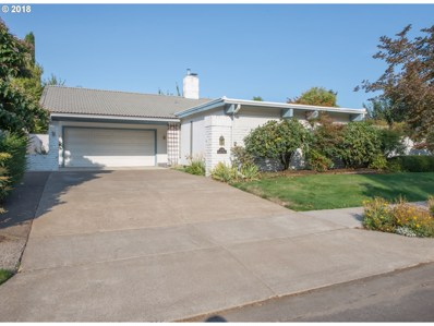 2170 Norwood St, Eugene, OR 97401 - MLS#: 18304156