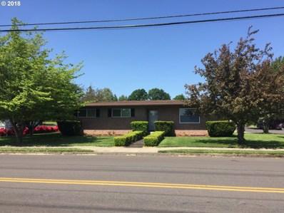983 C St, Washougal, WA 98671 - MLS#: 18304341
