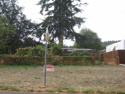 2215 First St, Columbia City, OR 97018 - MLS#: 18304532