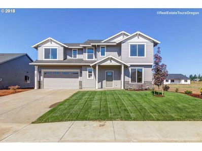 383 Belgian St, Sublimity, OR 97385 - MLS#: 18304679