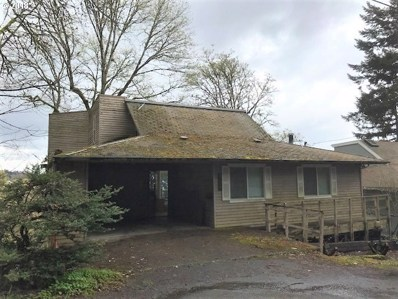 506 NW MacLeay Blvd, Portland, OR 97210 - MLS#: 18304838