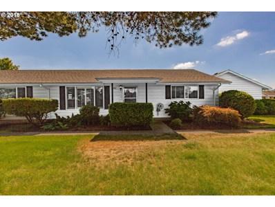 882 NE Fleming Ave, Gresham, OR 97030 - MLS#: 18304926