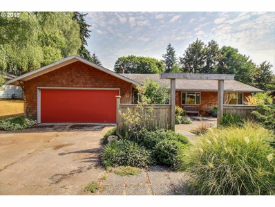 5804 SW Miles St, Portland, OR 97219 - MLS#: 18304990
