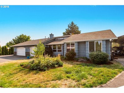 1093 Cedar St, Forest Grove, OR 97116 - MLS#: 18305127