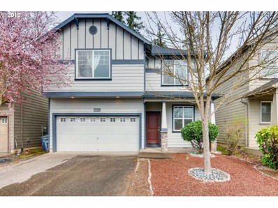 7037 NE Ridge Dr, Hillsboro, OR 97124 - MLS#: 18305462