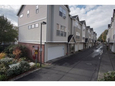 12300 SW Cady Ln, Beaverton, OR 97005 - MLS#: 18305478