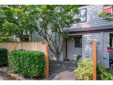 10617 SW Canterbury Ln, Tigard, OR 97224 - MLS#: 18305514