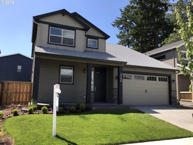 2304 Windstream St, Forest Grove, OR 97116 - MLS#: 18305584