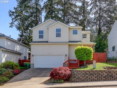 19796 SW Yocom Ln, Beaverton, OR 97007 - MLS#: 18305743