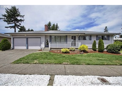 12903 SE Morrison St, Portland, OR 97233 - MLS#: 18305771
