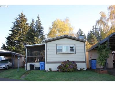 21201 NE 58TH St UNIT 30, Vancouver, WA 98682 - MLS#: 18305812