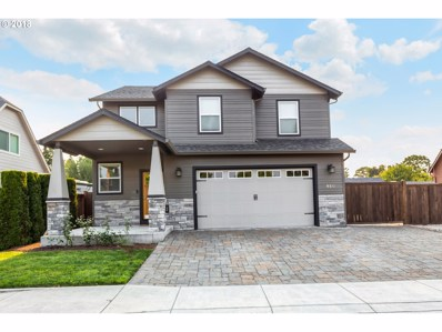 950 66TH Pl, Springfield, OR 97478 - MLS#: 18305856