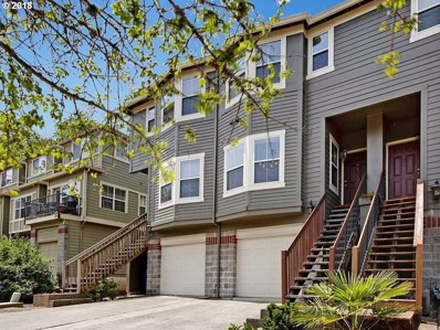 4823 SW 1ST Ave, Portland, OR 97239 - MLS#: 18305906