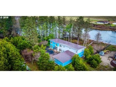 89877 Surf Pines Landing Dr, Warrenton, OR 97146 - MLS#: 18305919