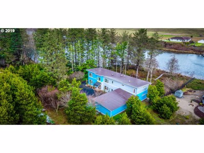 89877 Surf Pines Landing Dr, Warrenton, OR 97146 - MLS#: 18305919
