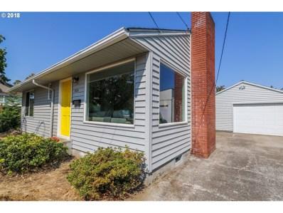 7231 SE Carlton St, Portland, OR 97206 - MLS#: 18306033
