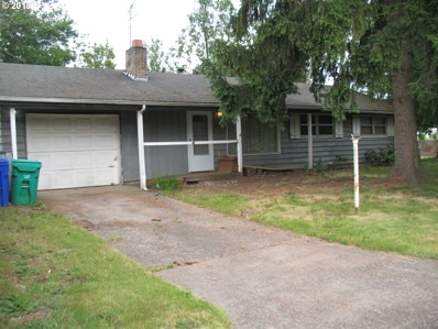 936 SE 179TH Ave, Portland, OR 97233 - MLS#: 18306107
