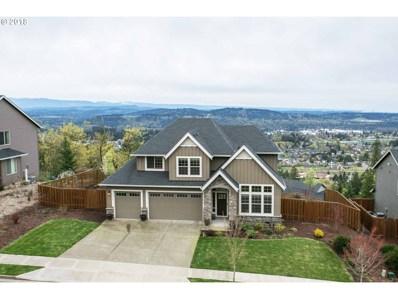 13674 SE Aldridge Rd, Happy Valley, OR 97086 - MLS#: 18306231