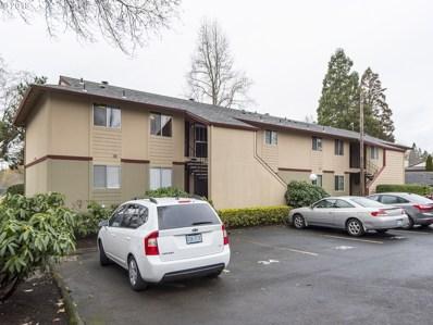 12608 NW Barnes Rd UNIT 1, Portland, OR 97229 - MLS#: 18306423