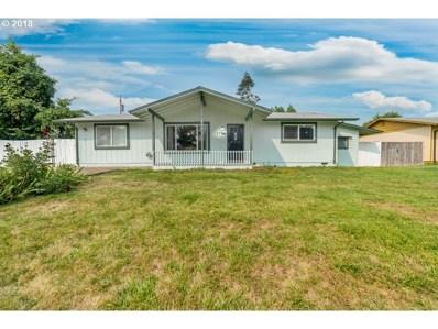 3796 Kirsten St, Eugene, OR 97404 - MLS#: 18306443