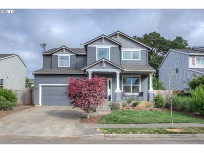 13191 Wickiup Dr, Oregon City, OR 97045 - MLS#: 18306574