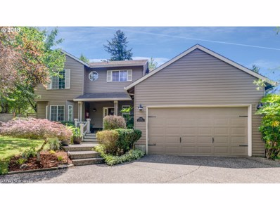 9033 SW Picasso Pl, Portland, OR 97223 - MLS#: 18306940
