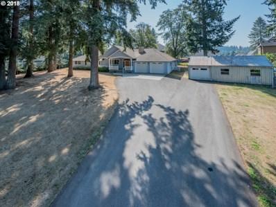 5219 NE 127TH St, Vancouver, WA 98686 - MLS#: 18306987