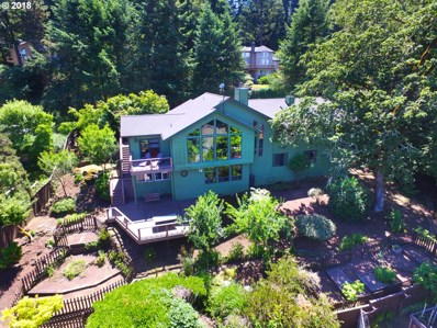 2315 W 28TH Ave, Eugene, OR 97405 - MLS#: 18307034