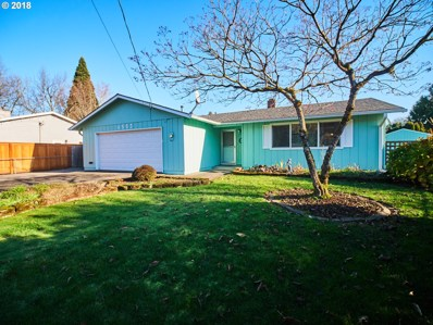 6553 SE Aldercrest Ct, Milwaukie, OR 97267 - MLS#: 18307248