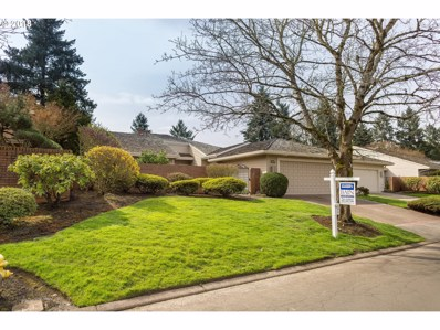7574 SW Arbor Glen Ct, Wilsonville, OR 97070 - MLS#: 18307349