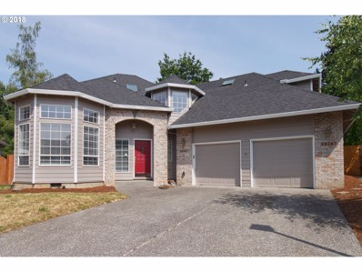10267 SW Elise Ct, Tigard, OR 97224 - MLS#: 18307434