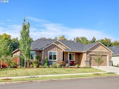 1906 S Sevier Rd, Ridgefield, WA 98642 - MLS#: 18307455