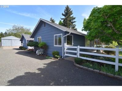 90171 Shore Ln, Eugene, OR 97402 - MLS#: 18307509