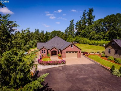 32285 S Highway 213, Molalla, OR 97038 - MLS#: 18307576