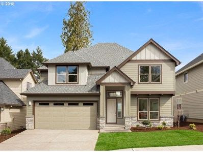 14466 SW 90TH Ave, Tigard, OR 97224 - MLS#: 18307635