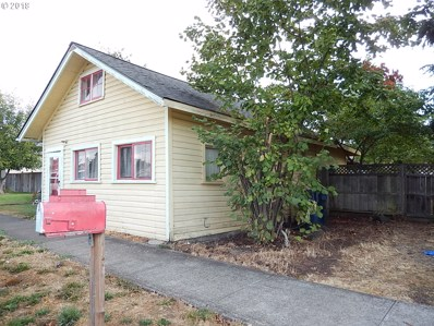 830 Juniper St, Junction City, OR 97448 - MLS#: 18307652