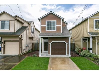 8264 NE Multnomah St, Portland, OR 97220 - MLS#: 18307753