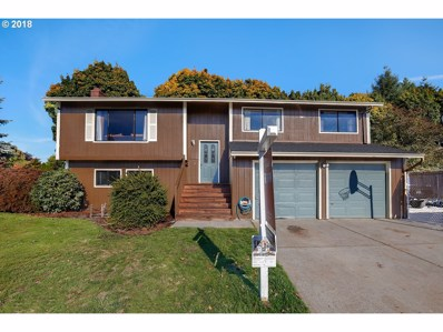 2626 NE Hale Ave, Gresham, OR 97030 - MLS#: 18307805