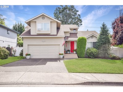3390 NW 166TH Ave, Beaverton, OR 97006 - MLS#: 18307961