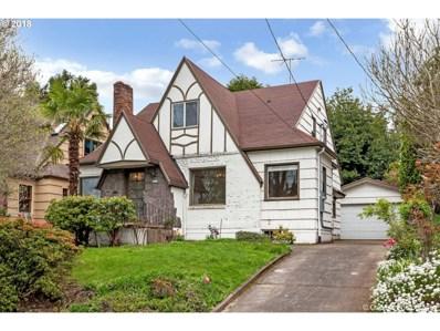3223 NE Klickitat St, Portland, OR 97212 - MLS#: 18308084