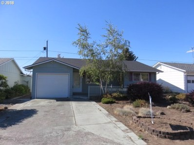 1445 Umpqua Rd, Woodburn, OR 97071 - MLS#: 18308339