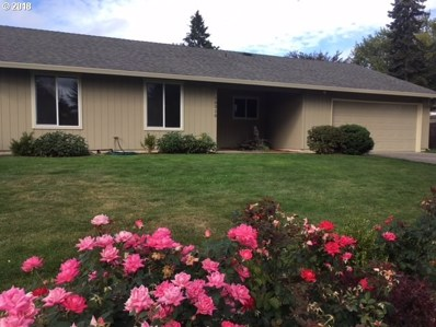 10310 NW 12TH Ave, Vancouver, WA 98685 - MLS#: 18308457