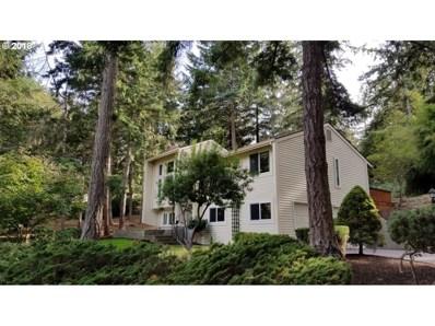 2864 Greentree Way, Eugene, OR 97405 - MLS#: 18308685