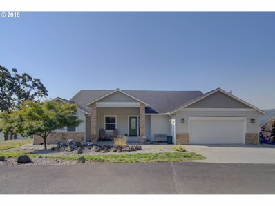 166 Bluff Rd, Kelso, WA 98626 - MLS#: 18308689
