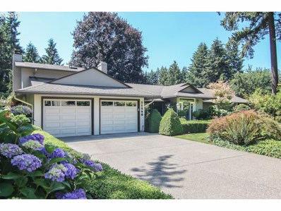 11590 SW Fonner St, Tigard, OR 97223 - MLS#: 18308813